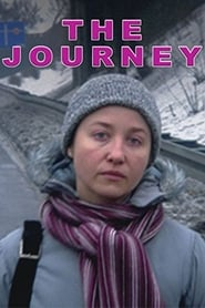 فيلم Journey مترجم