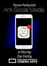 Anti-Social Media (2019)