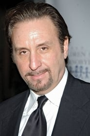 Image Ron Silver