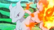 Battling and Getting! The Revival of Mewtwo