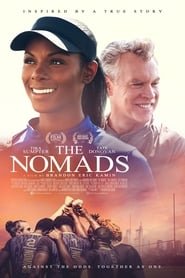 The Nomads (2019) Watch Online Free