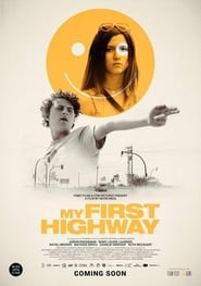 My First Highway (2016)