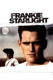 Frankie Starlight Netflix HD 1080p
