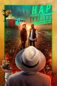 Hap and Leonard Saison 3