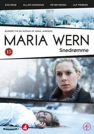 Maria Wern Saison 3 Episode 3