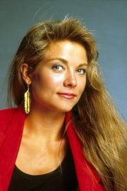 Image Theresa Russell