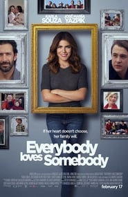 Everybody Loves Somebody 2017