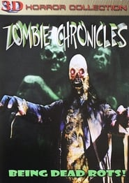 The Zombie Chronicles (2002)