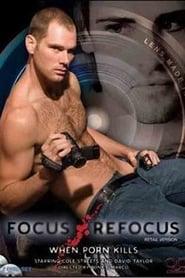 Focus/Refocus (2009)