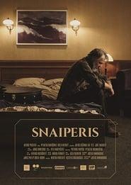Sniper (2019)