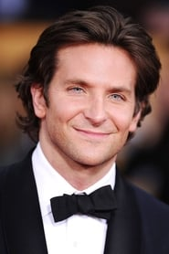 Bradley Cooper - Watch Movies Online