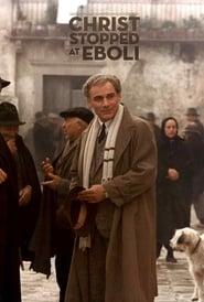 Христос се спря в Еболи (1979)