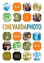 فيلم Cinévardaphoto مترجم