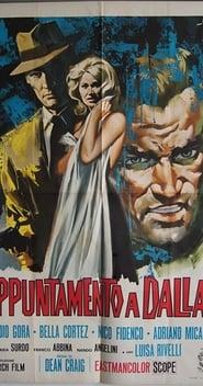 Appuntamento a Dallas 1964
