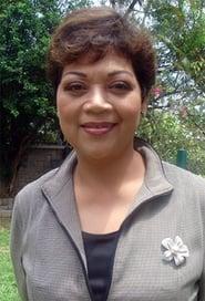 Maria Cordero