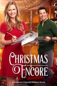 Watch Full Movie Christmas Encore Online Free