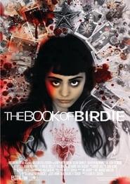 مشاهدة فيلم The Book of Birdie مترجم