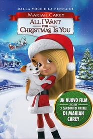 Mariah Carey: All I Want for Christmas is You 2017