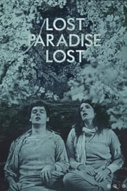 Lost Paradise Lost