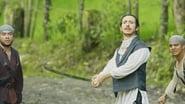 Bolívar 1x14