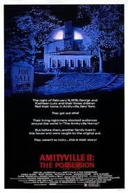 Amityville II: The Possession (2005)