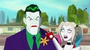 Harley Quinn Season 2 Episode 11 : A Fight Worth Fighting For