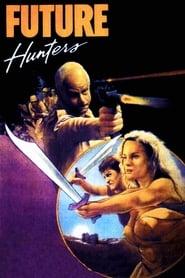 Future Hunters
