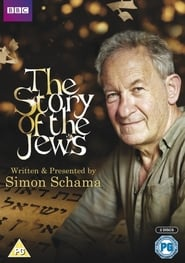 The Story of the Jews 2013