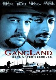 Gangland – Cops unter Beschuss (1997)