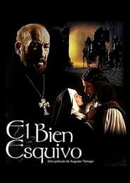 El bien esquivo (2001) Online Cały Film Zalukaj Cda