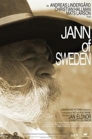 Jann of Sweden 2008