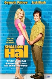 Reel Comedy: Shallow Hal