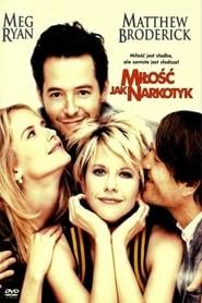 Miłość jak narkotyk (1997) Online Cały Film CDA