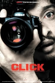 Click 2010 Hindi Movie WebRip 300mb 480p 900mb 720p 3GB 4GB 1080p