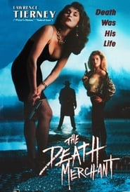 The Death Merchant (1991)