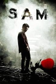 SAM – Saya Amat Mencintaimu (2012)