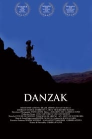 Danzak 2008