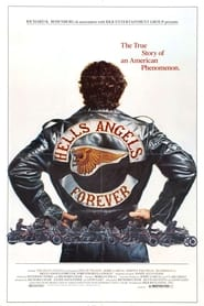 Hells Angels Forever (1983)