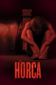 La horca (2015) | The Gallows