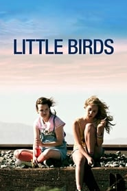 Poster for Little Birds
