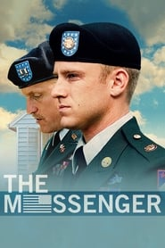 The Messenger (2009)