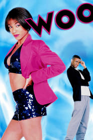 Woo movie hdpopcorns, download Woo movie hdpopcorns, watch Woo movie online, hdpopcorns Woo movie download, Woo 1998 full movie,