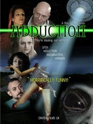 Abduction Full Movie Watch Online Free HD Download
