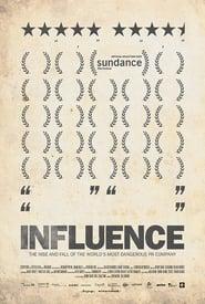 Nonton Film Influence (2020)