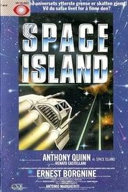 L'isola del tesoro 1987