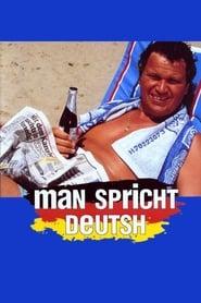 Man spricht deutsh (1988)