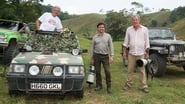 The Grand Tour Season 3 Episode 3 : Colombia Special Part 2