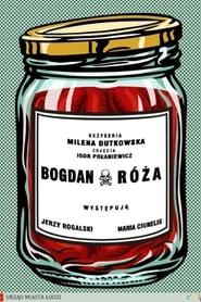 Bogdan I Roza 2018