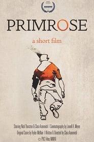 Primrose (2015)