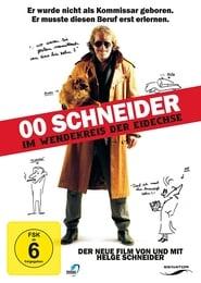 00 Schneider – Im Wendekreis der Eidechse (2013)
